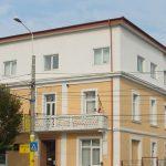 Casa de Asigurari de Sănatate – Constanța