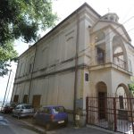 Biserica Armeneasca Sfânta Maria