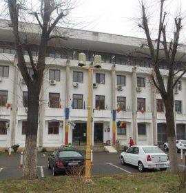 Primăria Constanta