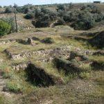 Cetatea Altinum