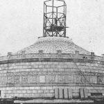 Monumentul triumfal Tropaeum Traiani