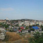 Hârșova