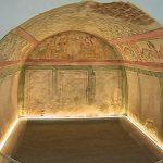 Mormantul Pictat din Constanta